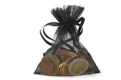 monety zdjęcie stock