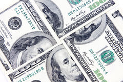 money Стоковые Изображения RF