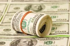 Free Money Royalty Free Stock Photo - 11770335