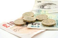 Free Money Stock Image - 1287891
