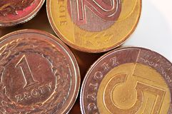Money. Account, bank, budget, business, capital, cash change coin coinage coins coin stack currency debt finance finances gilded gold happy isolated money, money Royalty Free Stock Photos