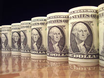 Free Money Stock Images - 2172554