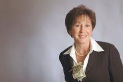 Money 2180 Stock Photography