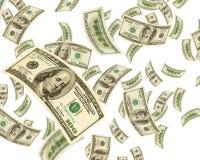 Money. Stock Photography