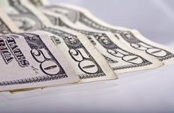 Money. Cash Stock Image