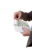 Money Stock Photography