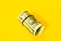 Free Money Stock Photo - 4160420