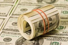 Free Money Stock Images - 4714894