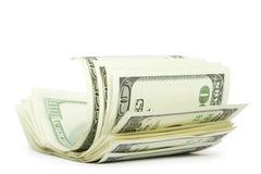 Free Money Stock Image - 4828331