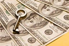 Free Money Stock Photos - 4891503