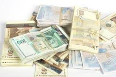 Free Money Stock Images - 5009634