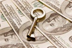 Free Money Royalty Free Stock Image - 5056866