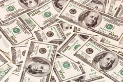 Free Money Royalty Free Stock Images - 5056889