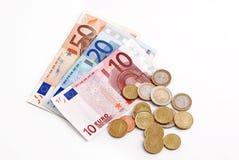 Free Money Stock Image - 5338801