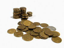 Free Money Stock Images - 5410824