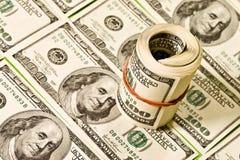 Free Money Stock Image - 5673831