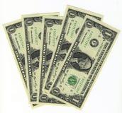 Money Stock Photography