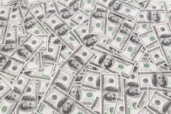 Money stock images