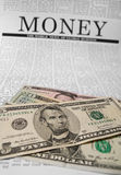 Money Stock Images