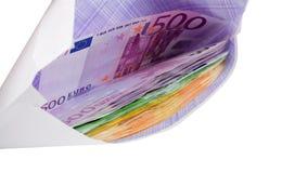 Free Money Royalty Free Stock Photos - 9709978