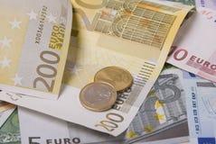 Money royalty free stock image