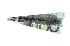 Money Australian. Australian money for finance design