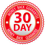Money back Stock Images