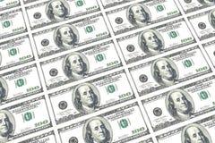 Money background royalty free stock image