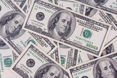Money - background Stock Images