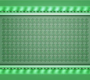 Money background. Abstract money background with dollar texture Stock Image