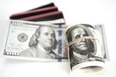Money Stock Photos