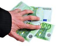Money business stock photos