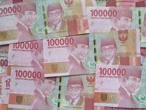 Money money money royalty free stock image