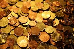 Money, Coins, Euro Coins, Currency Stock Photos