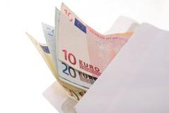 Money concept Stock Image