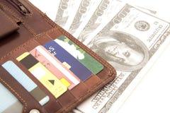 Money concept Stock Photo