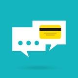 Money concept design Stock Image