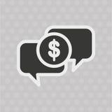 Money concept design Stock Photography