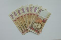Money and currency stock images