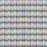 Money Design and Background Stock Photos