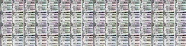 Money Design and Background Stock Photo