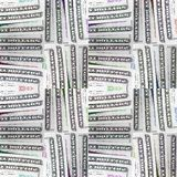 Money Design and Background Royalty Free Stock Image