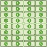 Money design Stock Photo