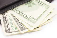 Money, dollars Stock Images