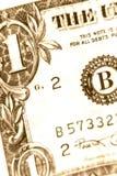 Money - dollars Stock Photos