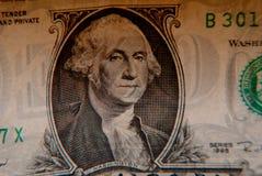 Money - dollars Stock Photography