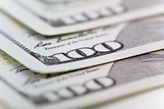 Money dollars Stock Photo