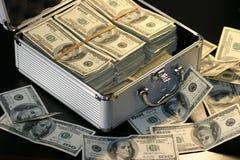 Money, Dollars, Success, Business Stock Photos