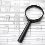 Money and finance. Stock Photos
