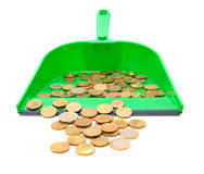 Money and finance. stock images
